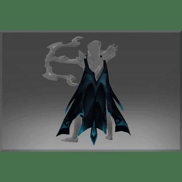 Steamcape