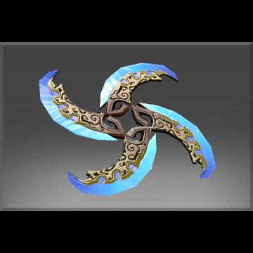 Moon Whirl