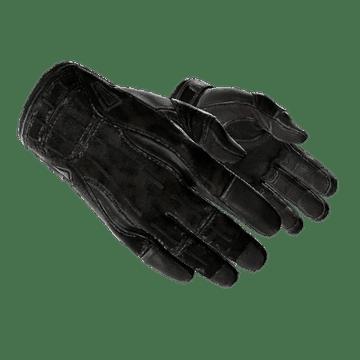 ★ Sport Gloves | Nocts