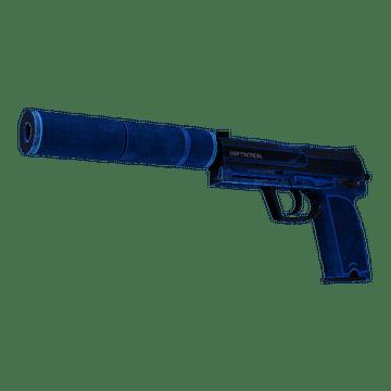 USP-S | Blueprint
