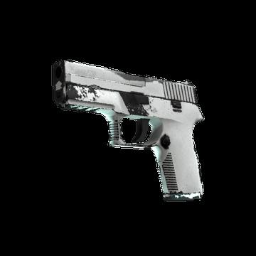 P250 | Whiteout