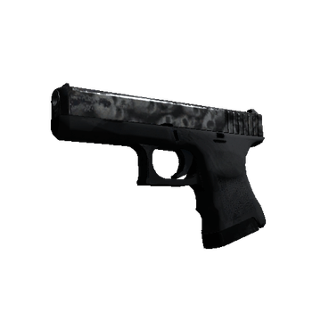 Glock-18 Catacombs