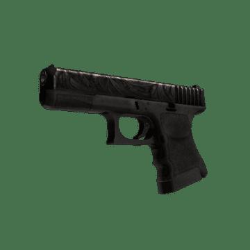 Glock-18 Wraiths