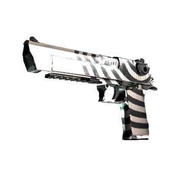 Desert Eagle Hypnotic