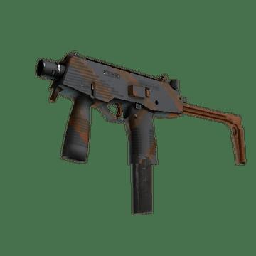 MP9 | Slide