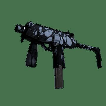 MP9 Goo