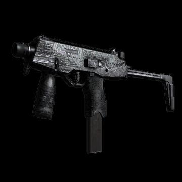 MP9 Dark Age