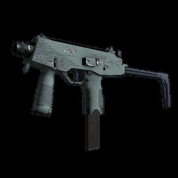 Souvenir MP9 Storm