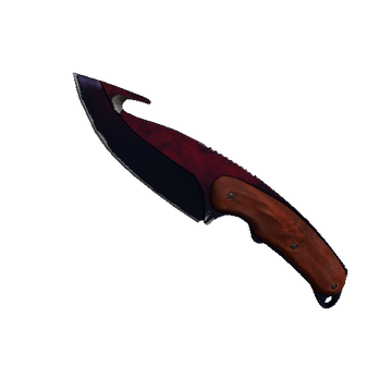 ★ Gut Knife - Doppler