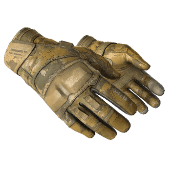 ★ Moto Gloves | Transport