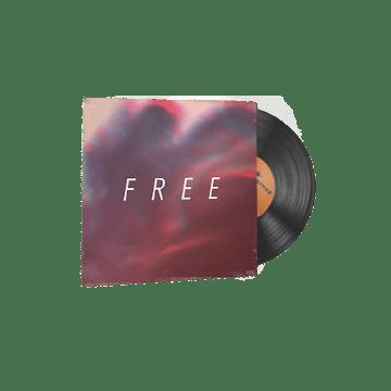 Music Kit | Hundredth, FREE