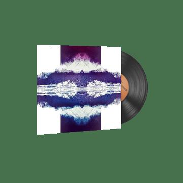 Music Kit | Sam Marshall, Bodacious