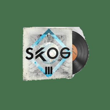 Music Kit | Skog, III-Arena