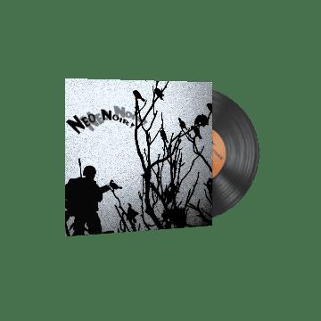 Music Kit | Tim Huling, Neo Noir