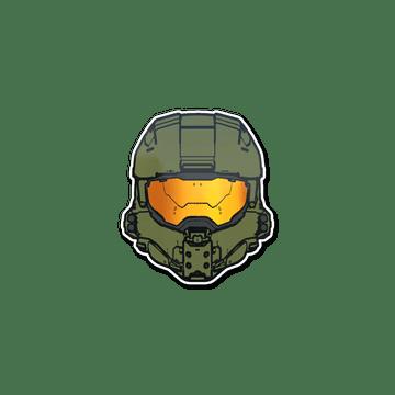 Sticker | Chief