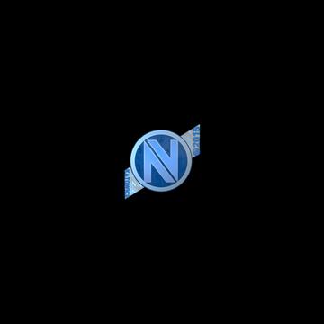 Sticker | Team EnVyUs (Holo) | Katowice 2015