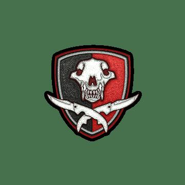 Patch | Bloodhound