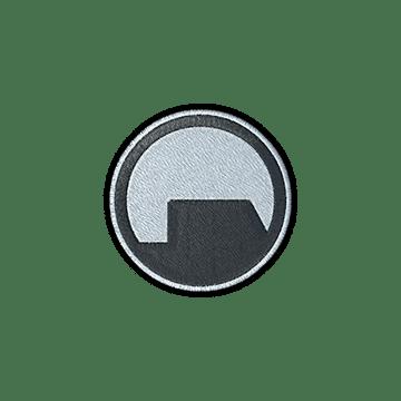 Patch   Black Mesa