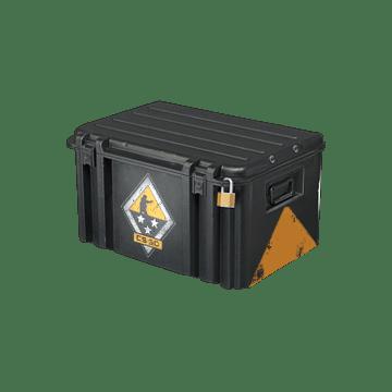 CS:GO Weapon Case 3