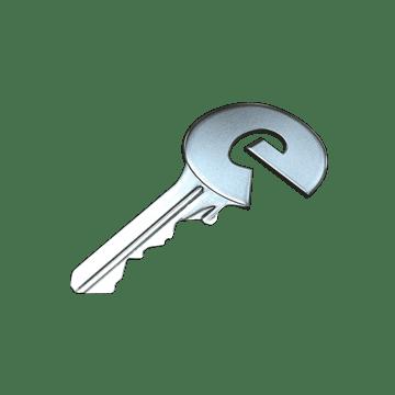 Key - eSports Key