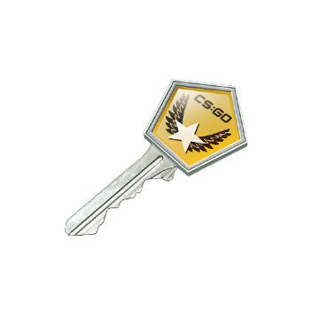 KeyWinter Offensive Case Key