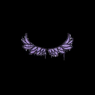Sealed Graffiti | Take Flight (Violent Violet)
