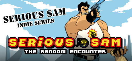 Serious Sam: The Random Encounter -