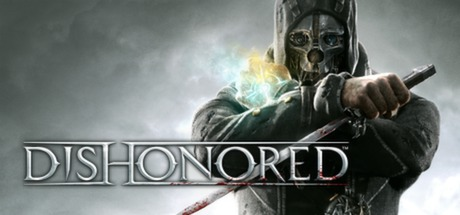Dishonored -