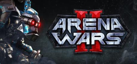 Arena Wars 2 -