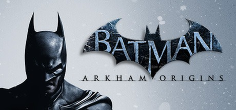 Batman™: Arkham Origins -