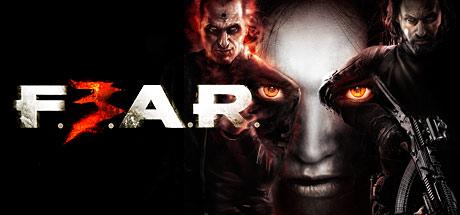 F.E.A.R. 3 -