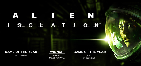 Alien: Isolation -
