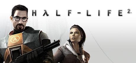 Half-Life 2 -
