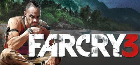 Far Cry® 3 -