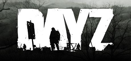 DayZ -