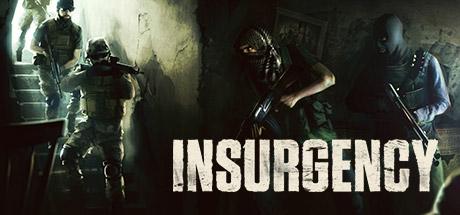 Insurgency -