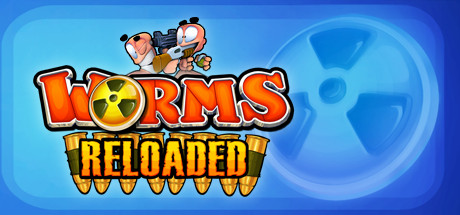 Worms Reloaded -