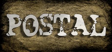 POSTAL -