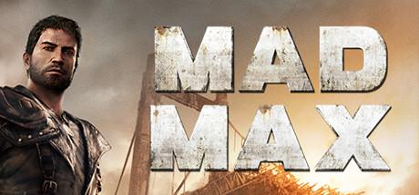 Mad Max -