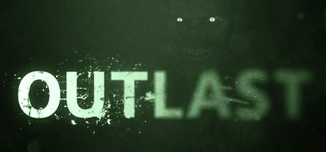 Outlast -