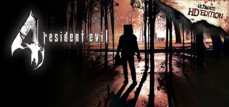 resident evil 4 / biohazard 4 -
