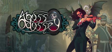 Abyss Odyssey -