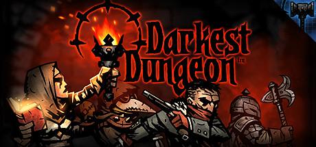 Darkest Dungeon® -
