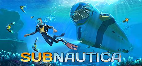 Subnautica -