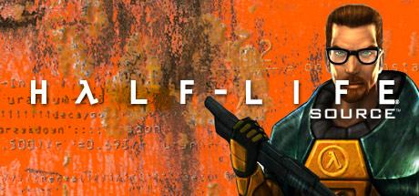 Half-Life: Source -