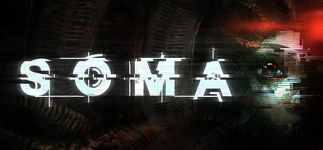 SOMA -