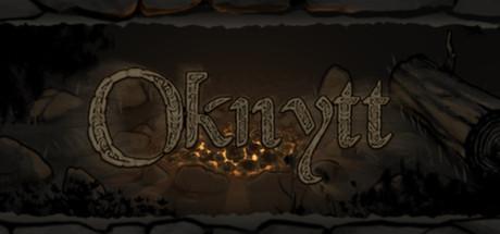 Oknytt -
