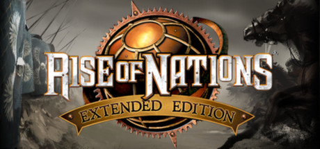Rise of Nations: Extended Edition -