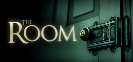 The Room -