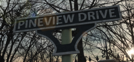 Pineview Drive -